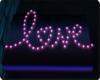 [M] Love