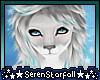 SSf~ Asta | M Hair V4