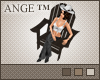 Ange™ Darkwood Chair