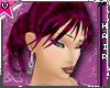 [V4NY] Jessica Purple2