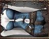 [Ry] Vitya Blue