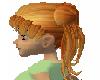 Fire Blond