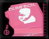 |OBB|BUMBPBOX|BOXED