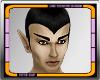 Romulan Pointy v.1