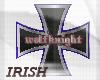 IronCross Wolfknight
