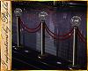 I~Chic VIP Aisle Ropes