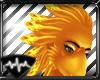 [SF] Phoenix Crest