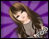 *F - Maple Jojo