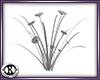 [DRV]Tropical Plant 06