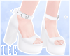 [T] Heels White v2