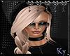 Cassidy Ky's Blonde
