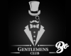 *BO GENTLEMENS CLUB 11