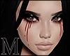 Bloody tears SK