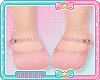 Kids Le Chat Shoes