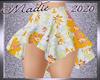 !a Spring Kid Walk Skirt