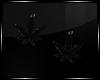 }CB{ After Dark Earrings