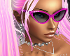 *cp*Pinky Label Shades
