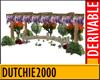 D2k-Little garden