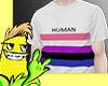 Genderfluid Shirt v6