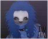 Tiv| Asi *Hair* (F) V1
