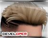 :D* Vergil Blond