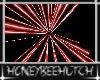 HBH Laser Show Red