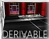 [Luv] Derivable Room