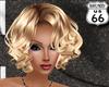 SD Lissa Blonde