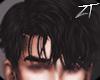 |Z| Croix Black Evil