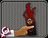 [GB] Diablo's Kiss Vigor