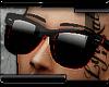 [S]Yallow eyes