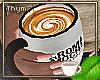 Aroma Mocha Cup