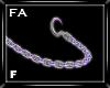 (FA)ChainTailOLF Purp2