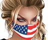 USA vs Covid19