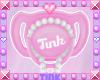 Tink v.3