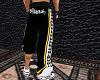 808FC Sweat Pants