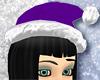 Santa Hat - Royale