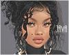 J- Ashanti black