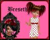 BresethChild BuggyDress