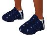 Africanprint Shoes