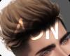 A' Rax Hair