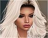 Obrenna Blonde