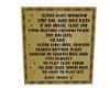 juke box instructions