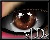 xIDx Sweechy Eyes V1