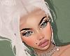 Y| Graviella White