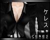 *c  Elegance Jacket