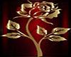 cobra rey  rossy
