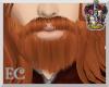 EC| Godric's Beard III