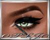 Glitter Eyelliner