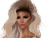 Hairstyle Irina Blonde